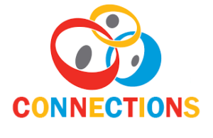 Connections ICO
