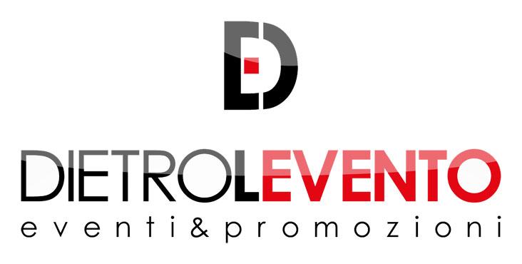 Logo Dietrolevento