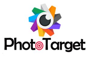 PhotoTarget ICO