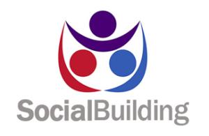 Social building ICO