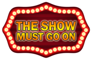 The Show ICO