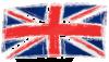 bandiera-inglese-e1432578439104