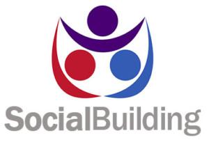socialbuilding logo
