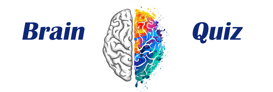 Brain_Quiz