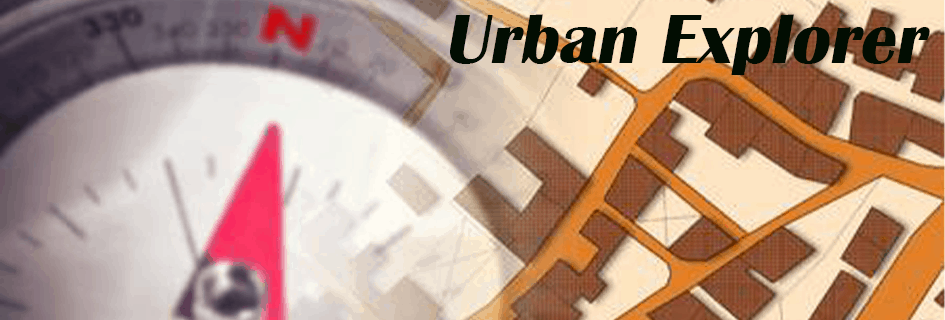Urban_Explorer