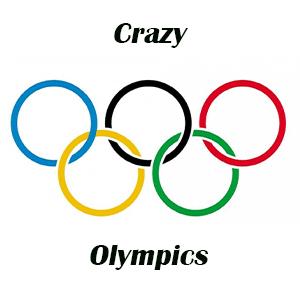 Crazy Olympics