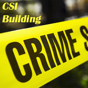 CSI Building
