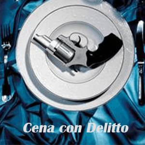 Cena con delitto