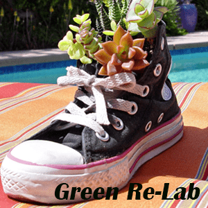 Green Re-Lab