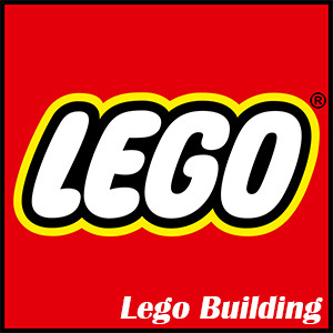 Team building creativo con i lego